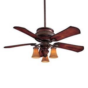 Indoor Ceiling Fans With Lights Minka Aire F840 Cf 3 Light Indoor Ceiling Fan Craftsman