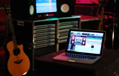 airbnb recording studio studiotime the airbnb of music studios launches in record