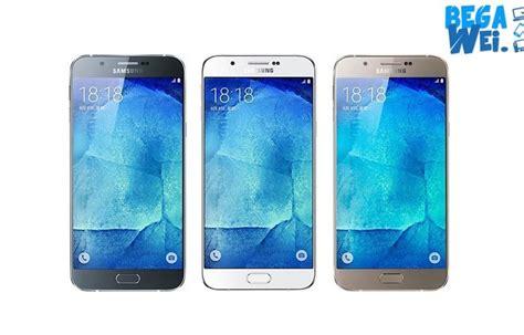 Harga Samsung A8 Dan C7 harga samsung galaxy a8 2016 dan spesifikasi desember 2017