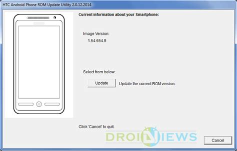 reset android exe how to restore sprint htc one m8 to stock rom with ruu