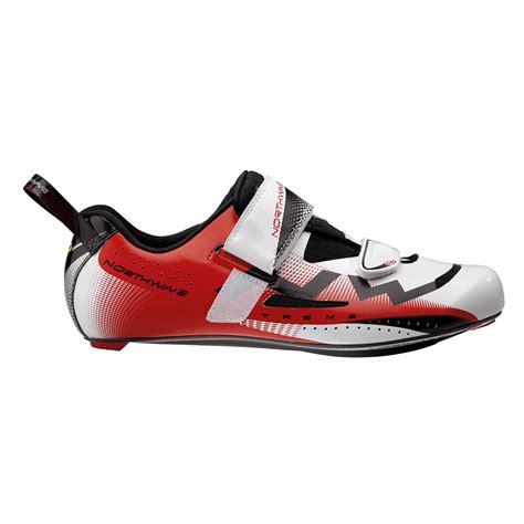 triathlon road bike shoes triathlon road bike shoes 28 images eigo theta cycling
