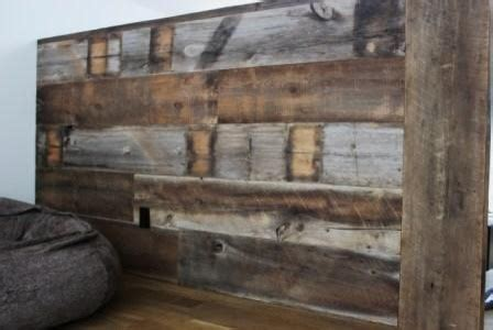 artis wall reclaimed wood accent panels upscout gifts reclaimed barn wood walls contemporary dining room