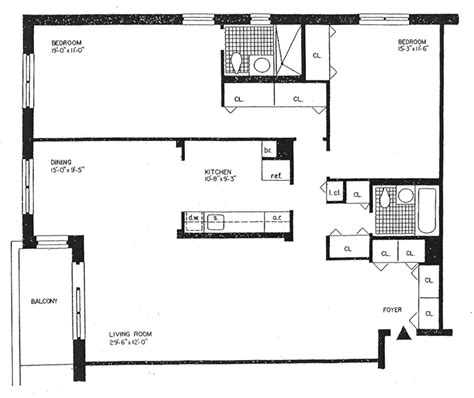 crystal house apartments crystal house apartments apartment floor plans