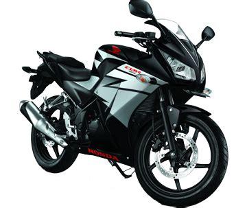 Cbr150 2015 Bekas by Jual Cepat Honda Cbr 150 Hitam 2015 Jual Motor Honda Cbr