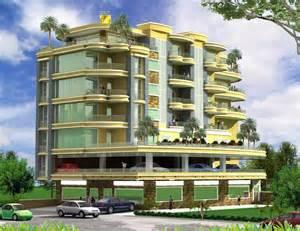 house condo condominium house plans house plans