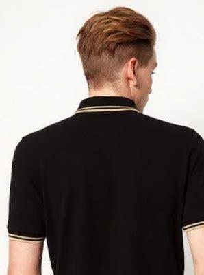 Model Rambut Onad by Top 40 Gaya Potongan Rambut Undercut Untuk Pria