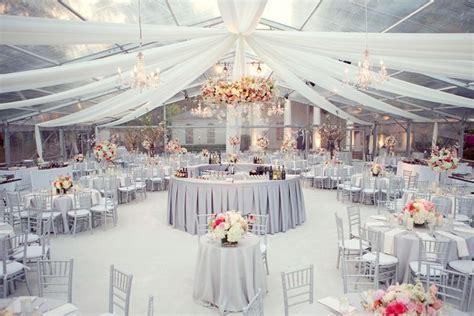 hall decoration ideas luxurious wedding receptions hall decoration ideas