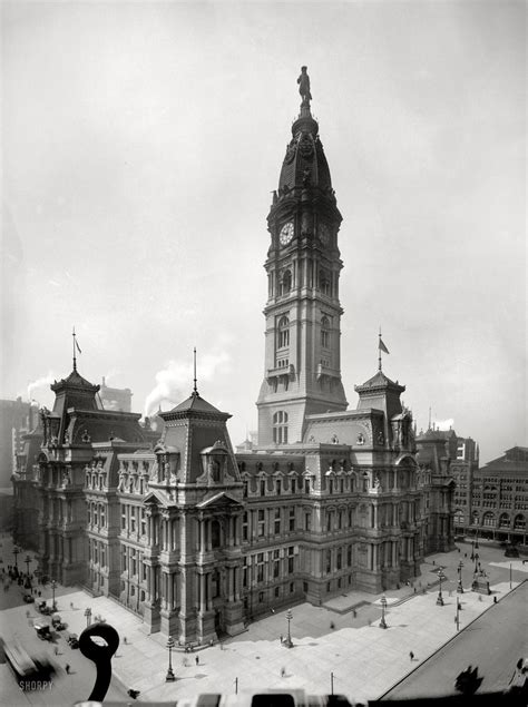 the birth of city hall photo 1 of 13 pictures the boston globe 43 best images about william penn on pinterest rivers