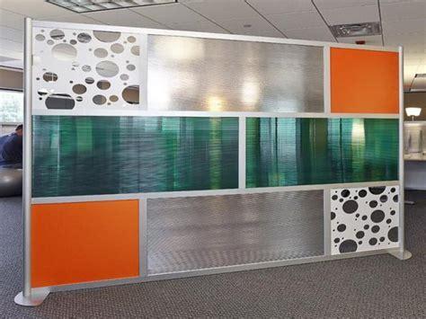Divider: marvellous ikea wall divider Room Dividers Cheap