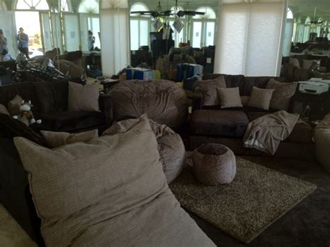 lovesac citysac lovesac home sweet home pinterest
