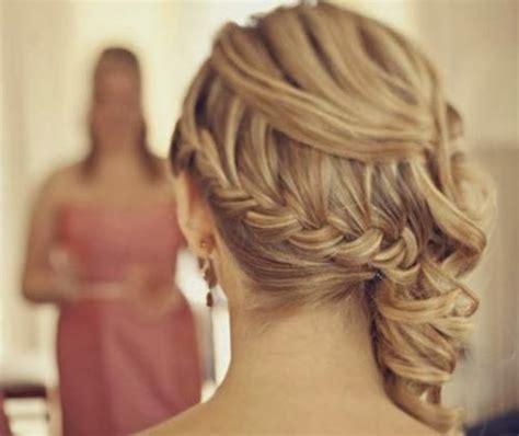 hairstyles for hair hair fashion