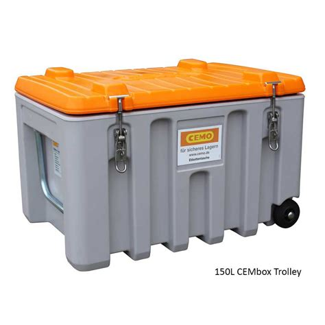 Square Plastic Storage Containers - ese direct cembox heavy duty storage boxes