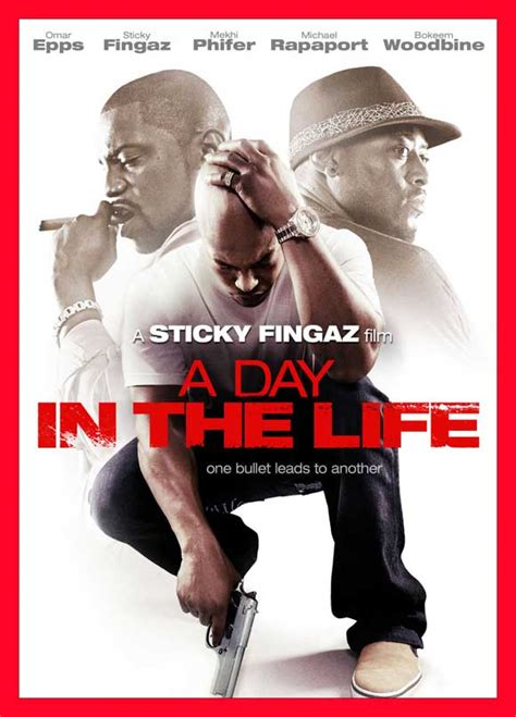 biography movie posters a day in the life download movies full movies watch