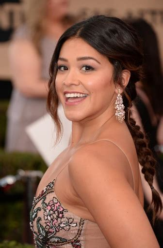 Our Favorite Hairstyles From The SAG Awards 2017   Arabia