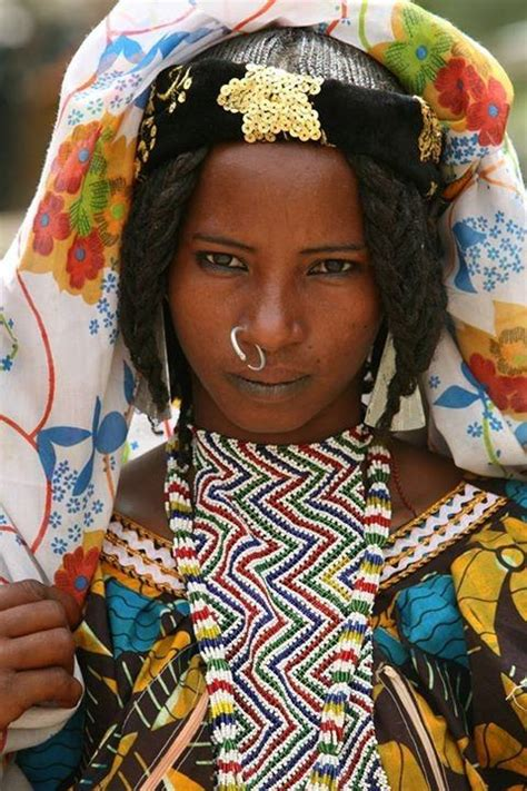 what do ethiopians use in their hair why do somalian and ethiopian people look slightly