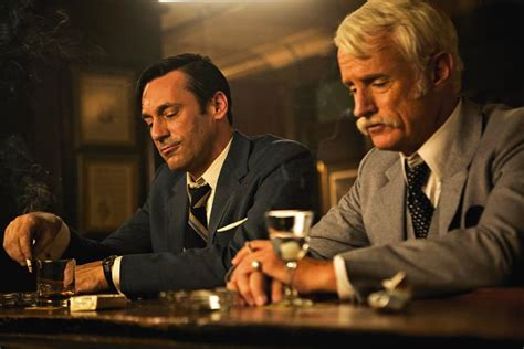 mad men the last days mad men is on the home stretch final episode of the very