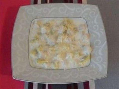 cuisiner les noix de jacques surgel馥s recettes de ravioles et st jacques