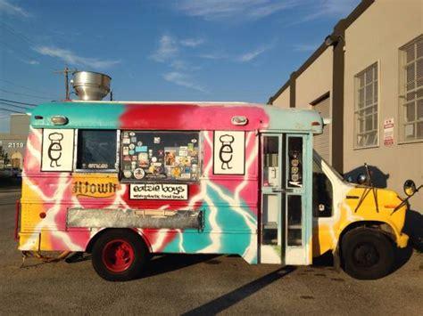 houston design center food truck meals on wheels eater houston