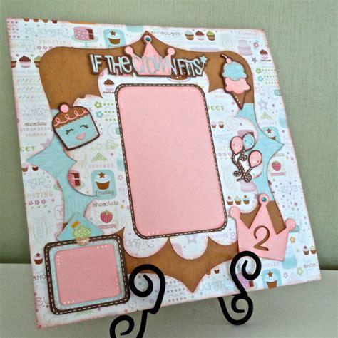 scrapbook layout sites lauren s creative creative scrapbook layout quot if the