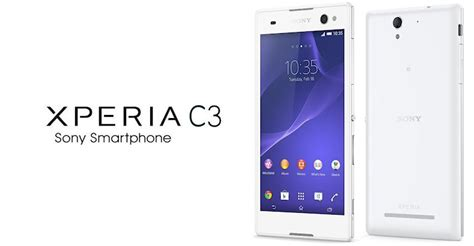 unlock pattern xperia c3 how to root the sony xperia c3