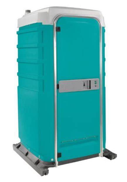 Toilet Portable Deluxe Plus deluxe portable toilet friendly