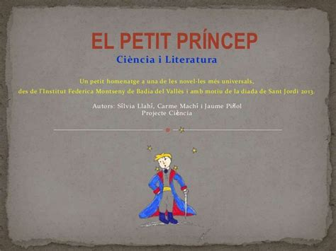 el petit princep 30 best petit princep images on the little prince the petit prince and il piccolo