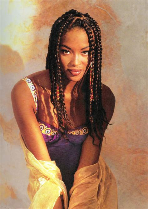 pix of 90 braids i love box braids