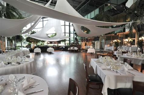 pavillon grill the place for your wedding or special celebration