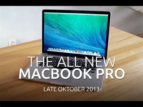apple macbook pro me294hn/a (late 2013) price in india and