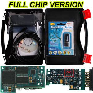 vas 5054a italiano vas 5054a with oki chip multi language vag diagnostic tool