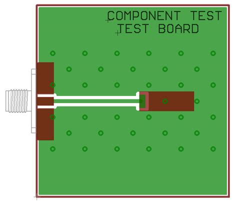 measure inductor quality factor measure q factor of inductor 28 images key parameters for selecting rf inductors electronic