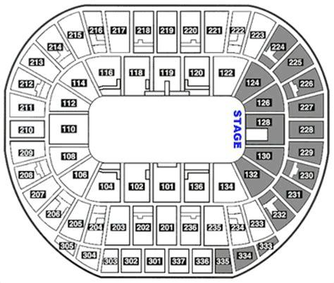rexall place floor plan rexall place edmonton s source for entertainment