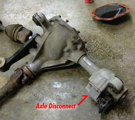 2000 ford ranger parts diagram   automotive parts diagram