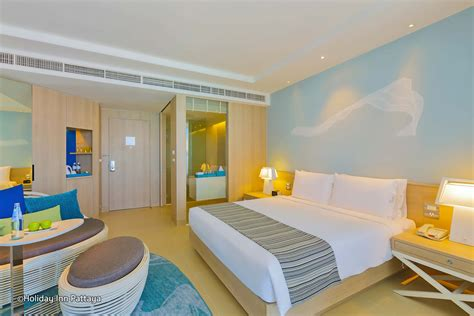 best hotel pattaya 10 best family hotels in pattaya most popular kid