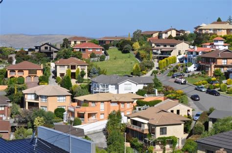 appartments in australia australia cci dips amid housing market jitters financial