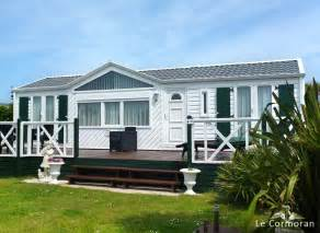 www mobile homes for mobile home elite cing le cormoran