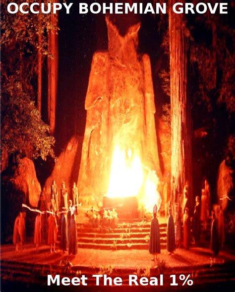 illuminati bohemian grove 25 best ideas about bohemian grove on