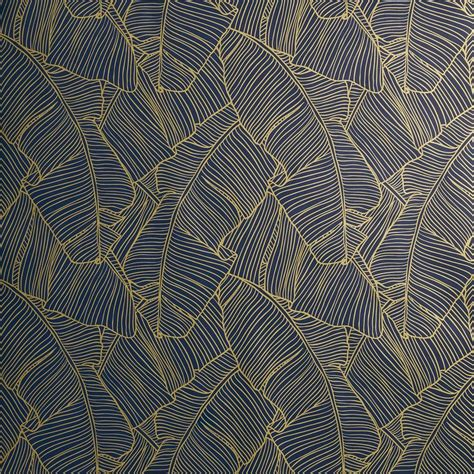 pattern design master free wallpaper textures lt hd wallpapers pinterest