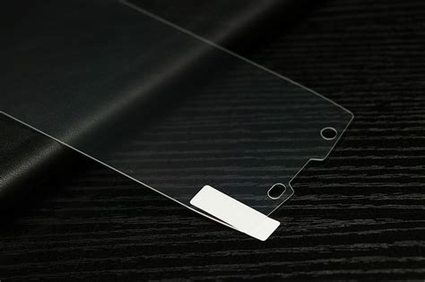 Tempered Glass Bv7000 wholesale blackview bv7000 pro tempered glass 5 0inch 100