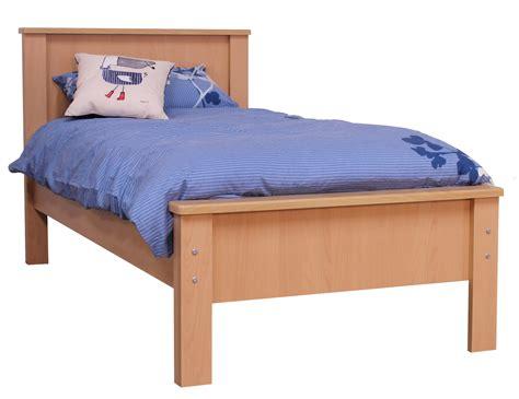 beech bed frames liffey beech bed frame furniture design