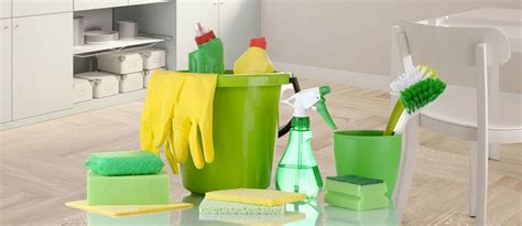 house cleaning las vegas house cleaning services las vegas pristine cleaning home cleaning services las vegas