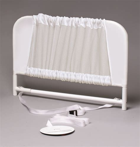 crib rails for convertible cribs convertible crib mesh bed rail telescopic