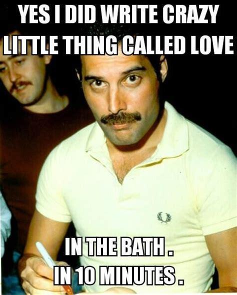 Meme Freddie Mercury - freddie mercury beyonce meme www pixshark com images