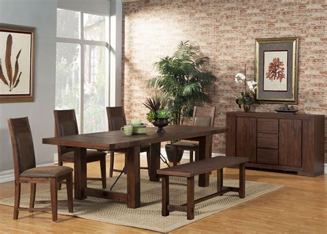 cappuccino dining room furniture the best 28 images of cappuccino dining room furniture