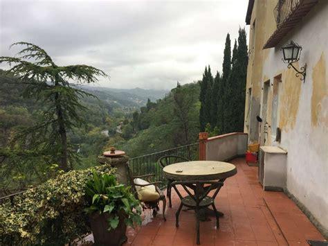 affitta casa indipendenti in affitto in italia annunci