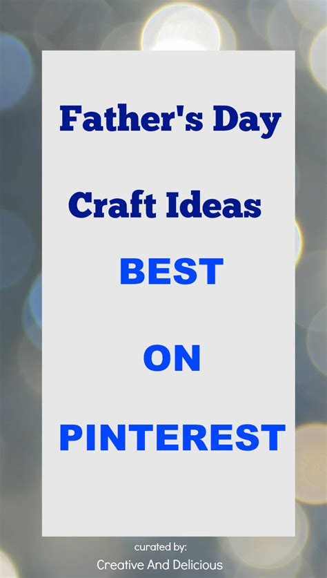 best day ideas creative and delicious s day craft ideas best on