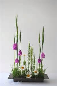 25 best ideas about art floral on pinterest ikebana