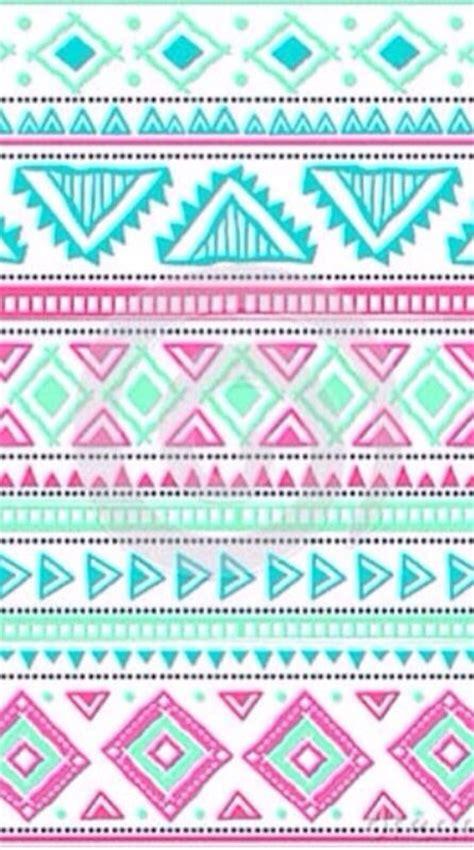 Garskin Apple Iphone 5c best 25 aztec wallpaper ideas only on aztec