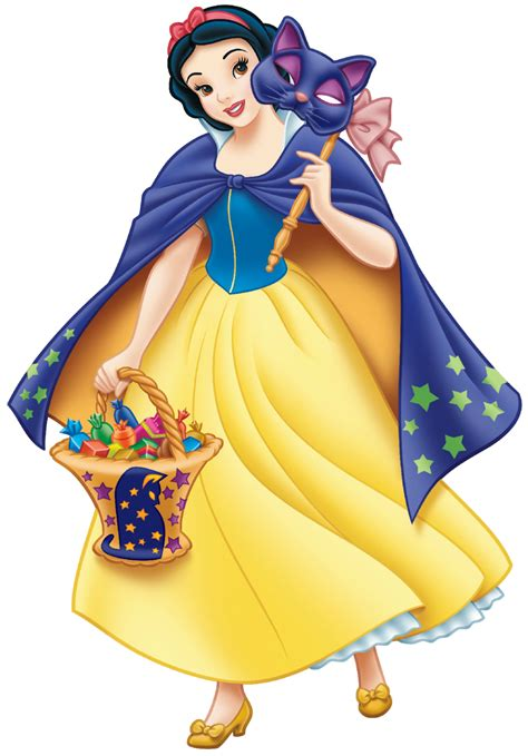 imagenes de blancanieves image blanca nieves 9 png disney wiki fandom powered