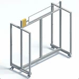 best price retail store clothing stand display rack buy